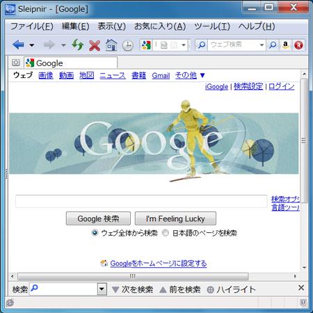15-201002151.jpg