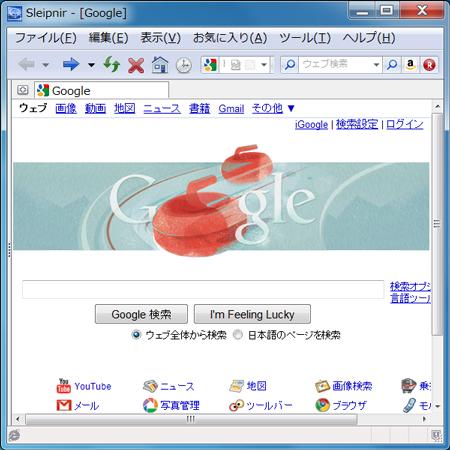 16-201002162.jpg