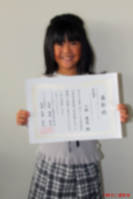 17-20101017e.jpg
