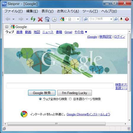 19-201002191.jpg