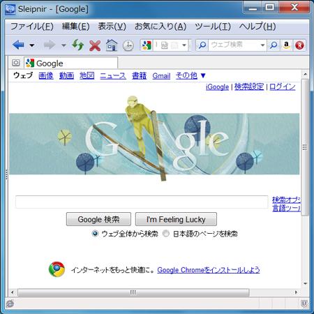 20-201002201.jpg