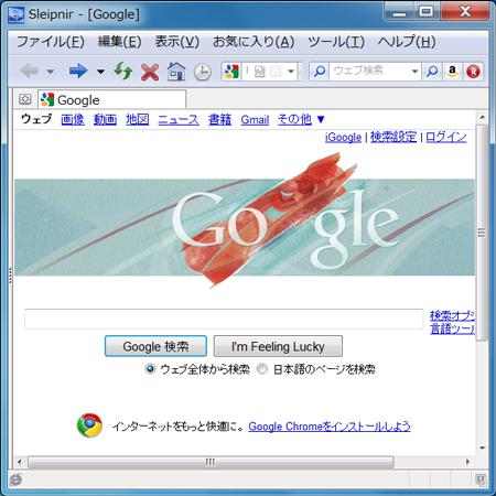 21-201002212.jpg
