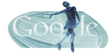 22-olympics10-icedance-hp.png