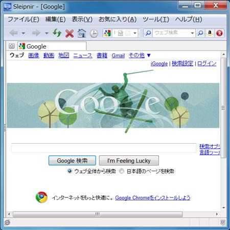 23-201002231.jpg