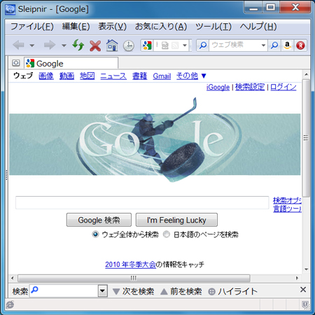 24-201002241.jpg