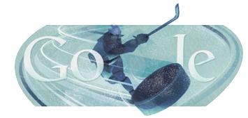 24-olympics10-hockey-hp.png