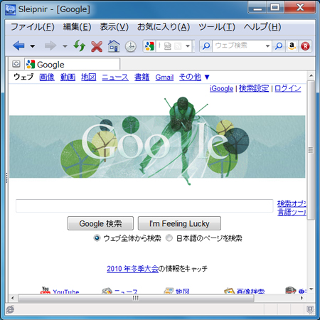 25-201002251.jpg