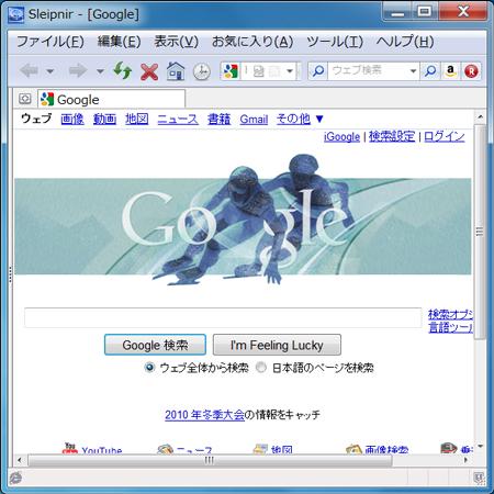 26-201002261.jpg