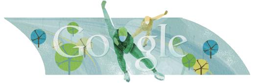 27-olympics10-sskating-hp.png