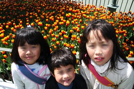 29-20100327d.jpg