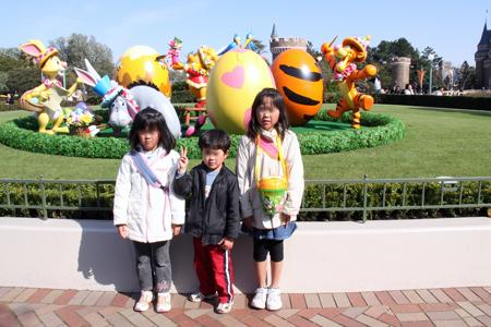 29-20100327l.jpg