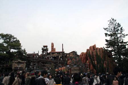 29-20100327m.jpg