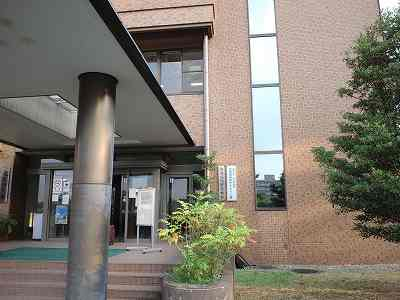 nishinihon3294783
