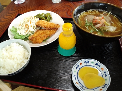 nishinihon50349852
