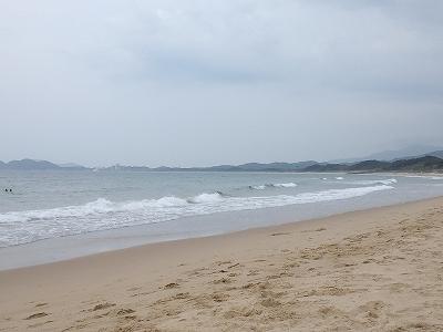 白石浜 043