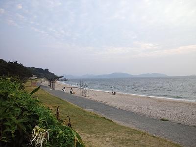 ShikanoshimaFukuoka5349052