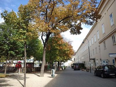 Vienna2013 536
