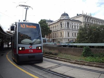 Vienna2013 518