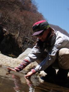 20110417kawaji03.jpg
