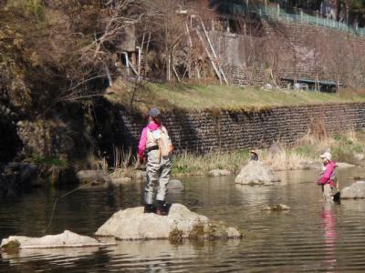 20110417kawaji09.jpg