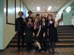 kawasaki_2.jpg