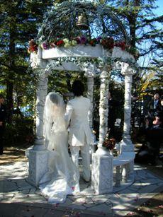 T  Y Wedding20100124_10
