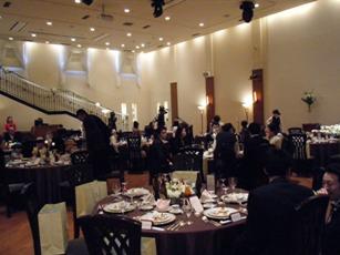 T  Y Wedding20100124_14