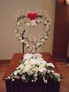 T  Y Wedding20100124_15