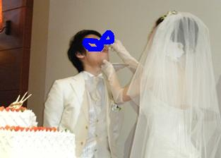 T  Y Wedding20100124_19