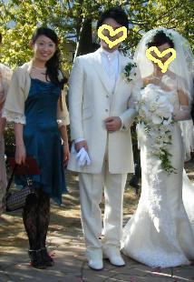 TY Wedding20100124_4
