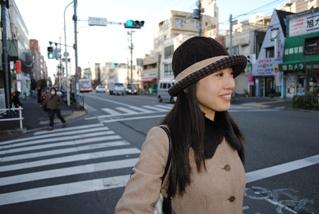 20100205Omiyahachimangu_3.jpg