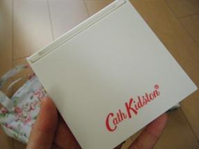 Cath Kidston Mook_3