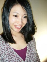 Hair cut_20100430_3
