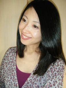 Hair cut_20100430_1