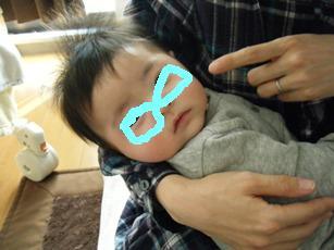 KM_20100129_1.jpg