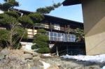 関さんの家