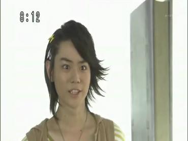 Kamen Rider W 第10話 2.avi_000047414