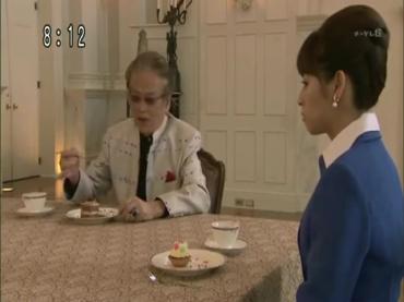 Kamen Rider W 第10話 2.avi_000078344