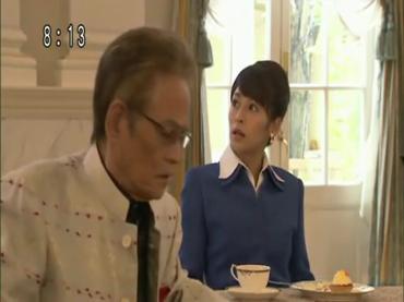 Kamen Rider W 第10話 2.avi_000101201