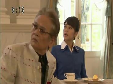 Kamen Rider W 第10話 2.avi_000099165