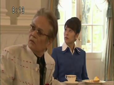 Kamen Rider W 第10話 2.avi_000102836