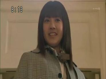 Kamen Rider W 第10話 2.avi_000119953