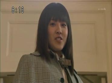 Kamen Rider W 第10話 2.avi_000122122