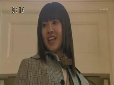 Kamen Rider W 第10話 2.avi_000123356