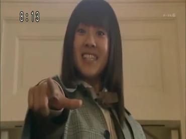 Kamen Rider W 第10話 2.avi_000124824