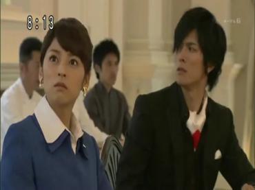 Kamen Rider W 第10話 2.avi_000125892