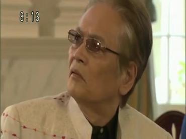 Kamen Rider W 第10話 2.avi_000125525