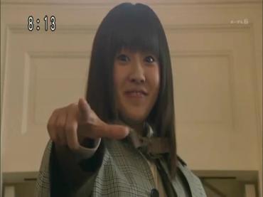 Kamen Rider W 第10話 2.avi_000128995