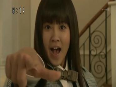 Kamen Rider W 第10話 2.avi_000143476