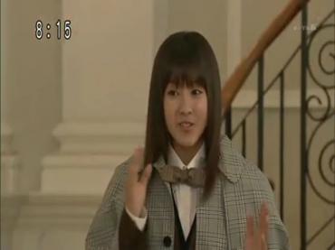 Kamen Rider W 第10話 2.avi_000165131